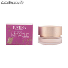 Juvena - superior miracle cream 75 ml