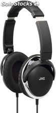 Jvc casque audio n ha-S660-b-e
