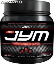 Jym Post jym Active Matrix, 30 Servings
