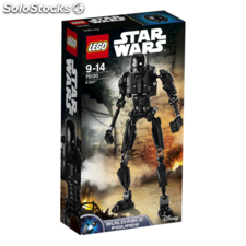 k-2so constraction star wars