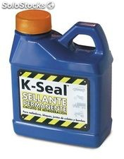 k-seal sellante circuito refrigeración 236 ml