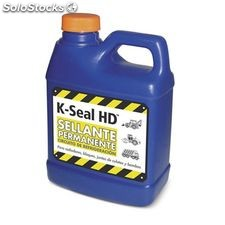 k-seal sellante circuito refrigeración 476 ml