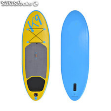 K9 junior paddle surf board