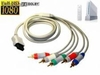 Kabel tv component do wii full hd