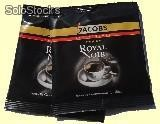 Kaffee - Jacobs Royal Noir
