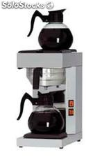 Kaffeemaschine 120 manual