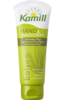 Kamill Hand & Nagelcreme Balsam 100ml