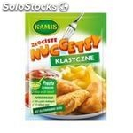 Kamis coating for classic nuggets 90g