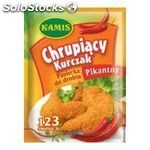Kamis coating spice chicken 90g
