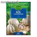 Kamis garlic salt 35g