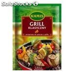 Kamis grill spicy 25g