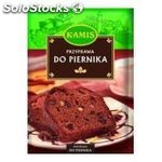 Kamis spice for gingerbread cake 20g