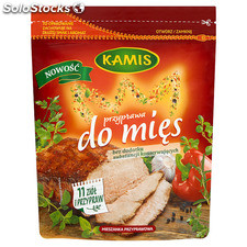 Kamis spice for meats 200g