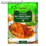 Kamis spice for old-polish chicken 25g