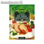 Kamis spice for porc meat 20g