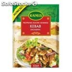 Kamis spice for shoarma 25g
