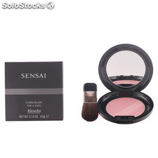 Kanebo cheek blush CH03 4 gr