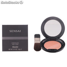 Kanebo cheek blush CH05 4 gr