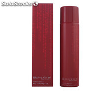 Kanebo FINAL TOUCH treatment dry hairspray 150 gr