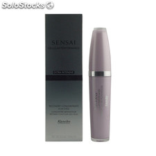 Kanebo - SC EXTRA PERF recovery concentrate eye 15 ml
