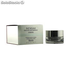 Kanebo - scp hydrachange cream 40 ml