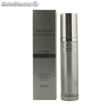 Kanebo - scp hydrachange essence 40 ml