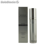 Kanebo scp hydrachange essence 40 ml