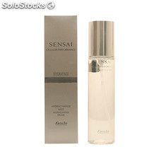 Kanebo - scp hydrachange mist 100 ml