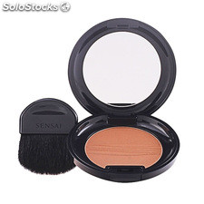 Kanebo - sensai bronzing powder BP02 4.5 gr