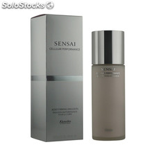 Kanebo - sensai cellular body firming emulsion 200 ml