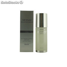 Kanebo sensai cellular cell-refining essence 75 ml