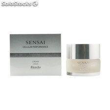 Kanebo - sensai cellular cream 40 ml