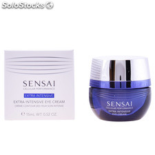 Kanebo sensai cellular extra perfomance eye cream 15 ml