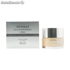 Kanebo - sensai cellular lifting cream 40 ml