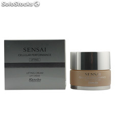 Kanebo sensai cellular lifting cream 40 ml