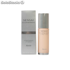 Kanebo sensai cellular lifting essence 40 ml