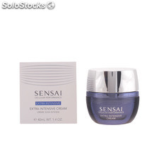 Kanebo sensai cellular performance extra intensive cream 40 ml