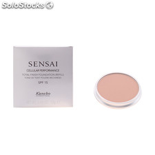 Kanebo - sensai cellular tf foundation 11 12 gr