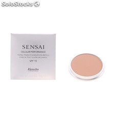 Kanebo - sensai cellular tf foundation 13 12 gr