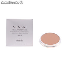 Kanebo - sensai cellular tf foundation 14 12 gr