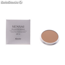 Kanebo - sensai cellular tf foundation 22 12 gr