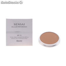 Kanebo - sensai cellular tf foundation 24 12 gr