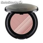 Kanebo sensai colours cheek blush CH04