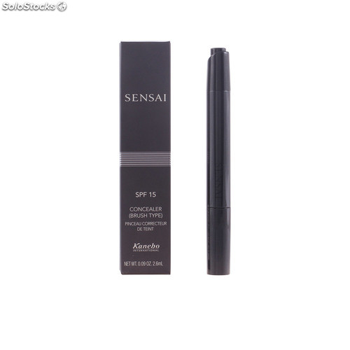 Kanebo sensai concealer CB02-Medium 2.6 ml