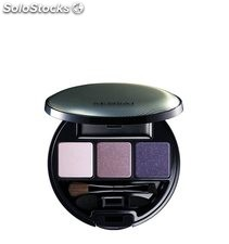 Kanebo sensai eye shadow palette ES11 4,5 gr