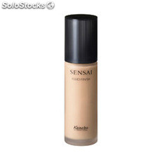 Kanebo sensai foundation FF102 30ML