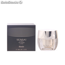 Kanebo sensai ultimate the cream 40 ml