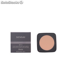Kanebo total finish refill natural matte #04 12 gr