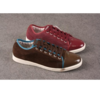 Kangaroo Mens Casual Shoes Sneakers Made In China Stock Clearance 500 MOQ - Foto 1