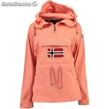 Kanguro de entretiempo de Geographical Norway